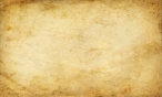 Old-Parchment